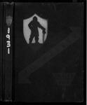 Musketeer 1931
