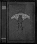 Musketeer 1932