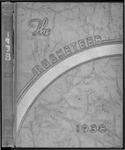 Musketeer 1938