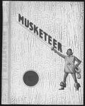 Musketeer 1939