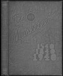 Musketeer 1940