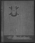 Musketeer 1942