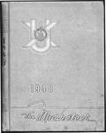 Musketeer 1948
