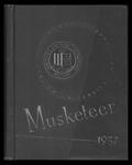 Musketeer 1957