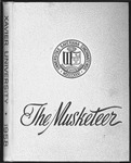 Musketeer 1958