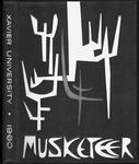 Musketeer 1960