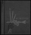 Musketeer 1963