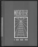 Musketeer 1965