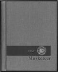 Musketeer 1967