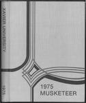 Musketeer 1975