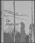 Musketeer 1970