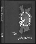 Musketeer 1969