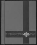 Musketeer 1968
